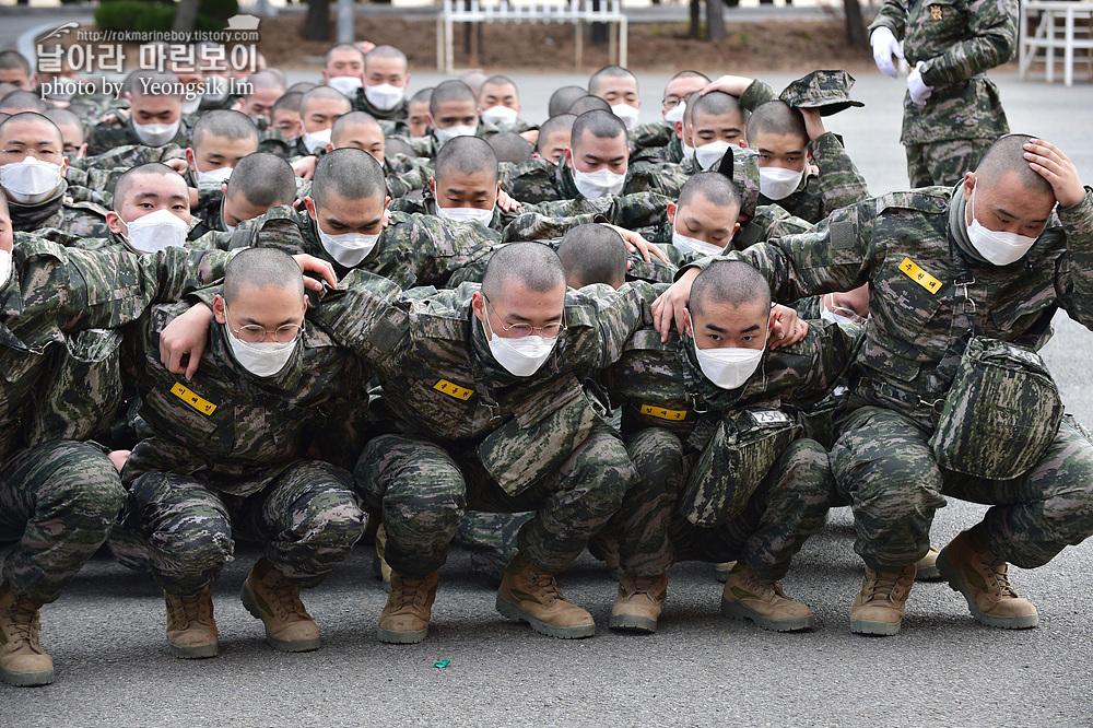 해병대 신병 1264기 3교육대 4주차 훈련모음_3808.jpg