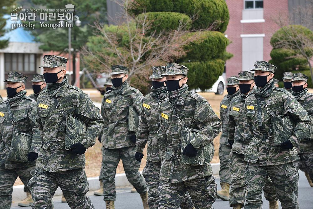 해병대 신병 1264기 3교육대 4주차 훈련모음_3731.jpg