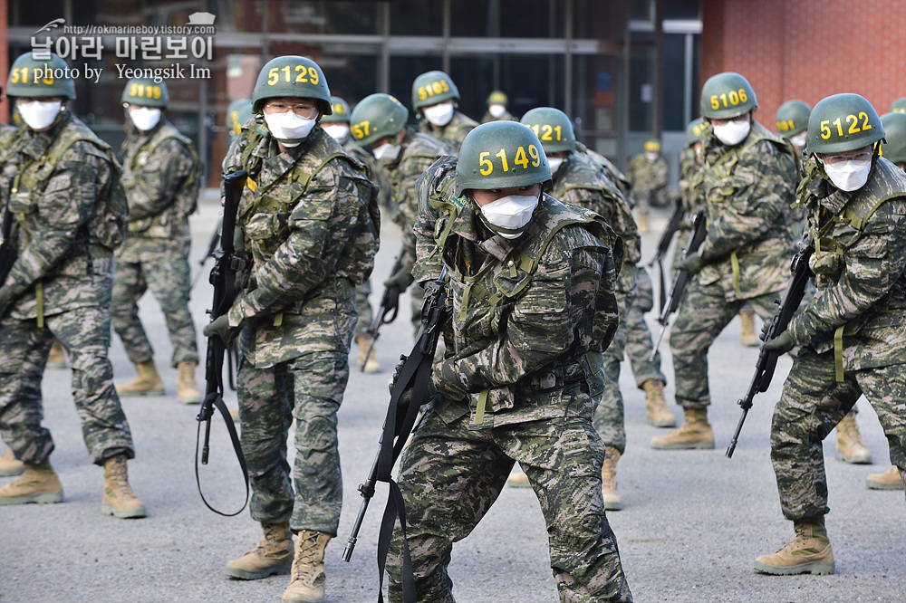 해병대 신병 1264기 5교육대 4주차 훈련모음_3672.jpg