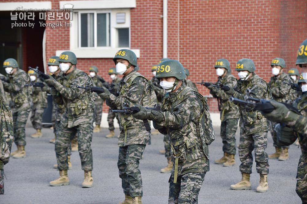 해병대 신병 1264기 5교육대 4주차 훈련모음_3665.jpg