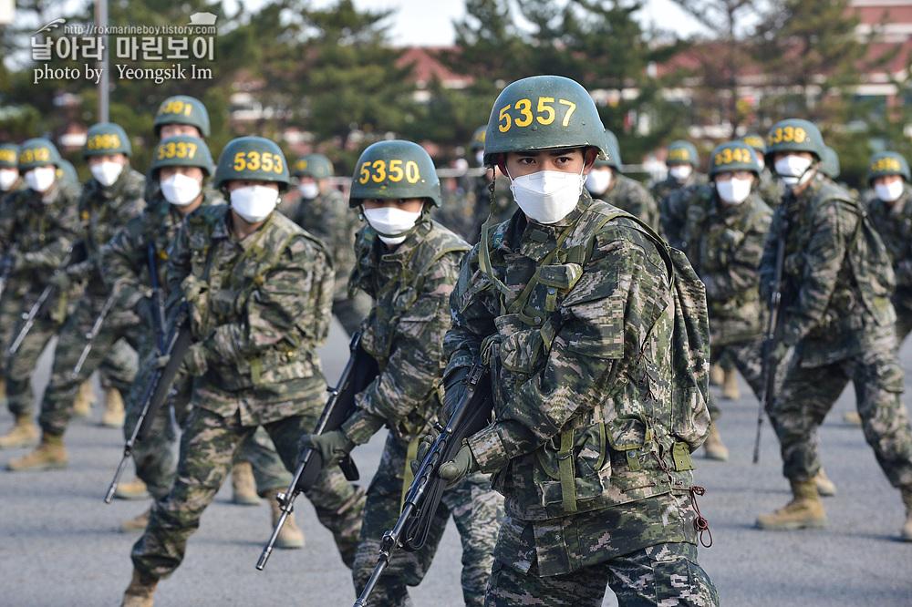 해병대 신병 1264기 5교육대 4주차 훈련모음_3658.jpg