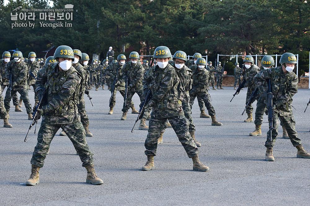 해병대 신병 1264기 5교육대 4주차 훈련모음_3654.jpg