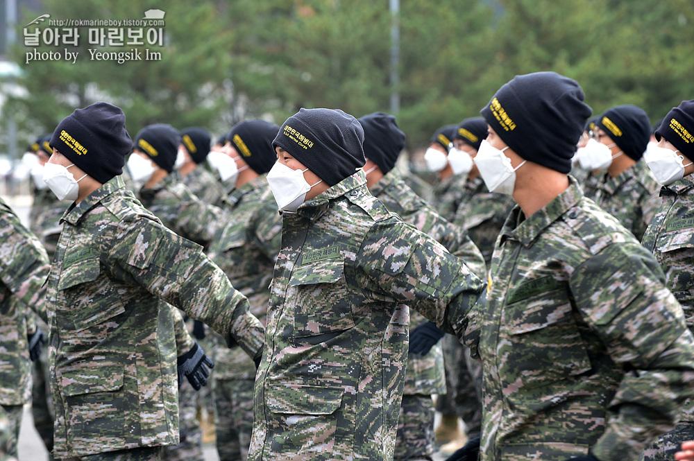 해병대 신병 1264기 5교육대 4주차 훈련모음_3799.jpg