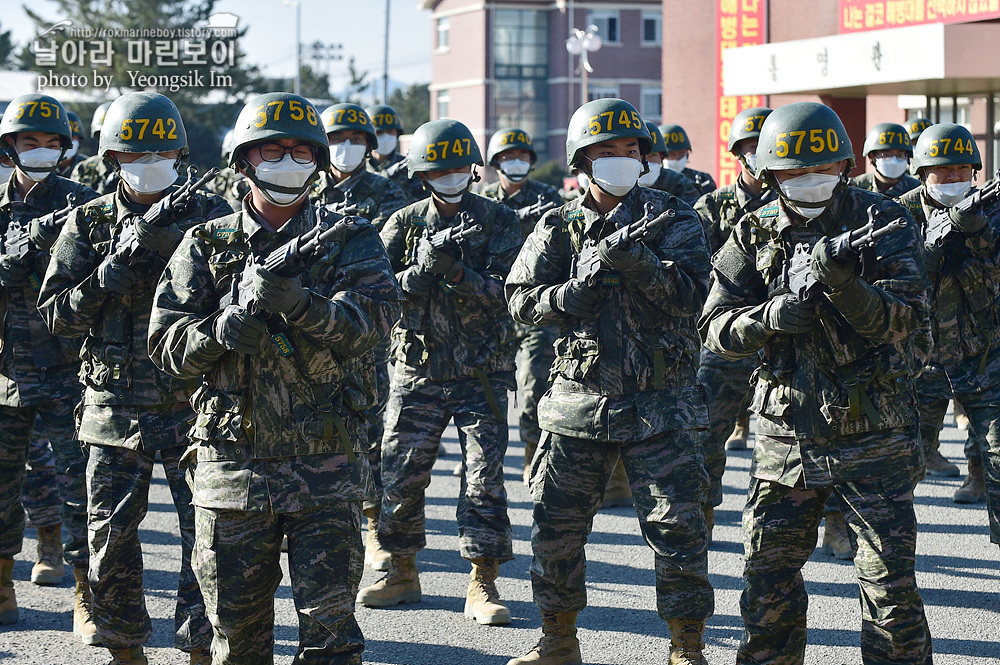 해병대 신병 1264기 5교육대 4주차 훈련모음_3611.jpg