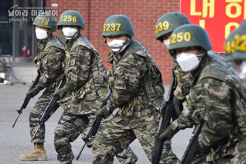 해병대 신병 1264기 5교육대 4주차 훈련모음_3681.jpg