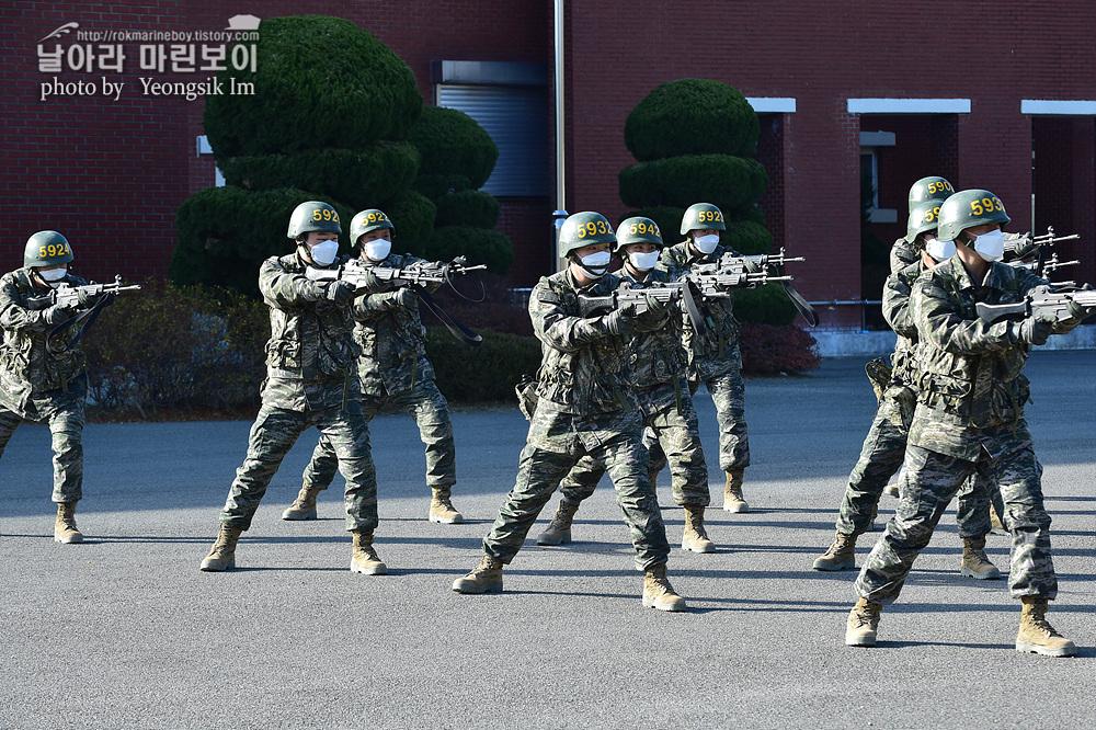 해병대 신병 1264기 5교육대 4주차 훈련모음_3623.jpg