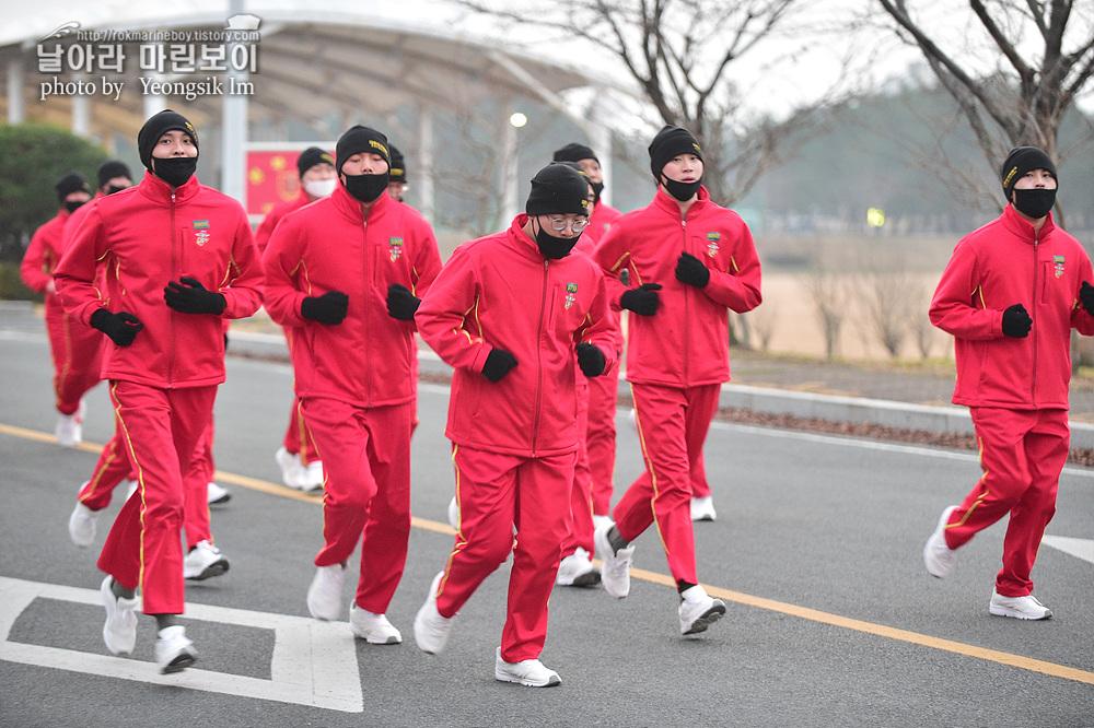 해병대 신병 1264기 5교육대 4주차 달리기_3534.jpg