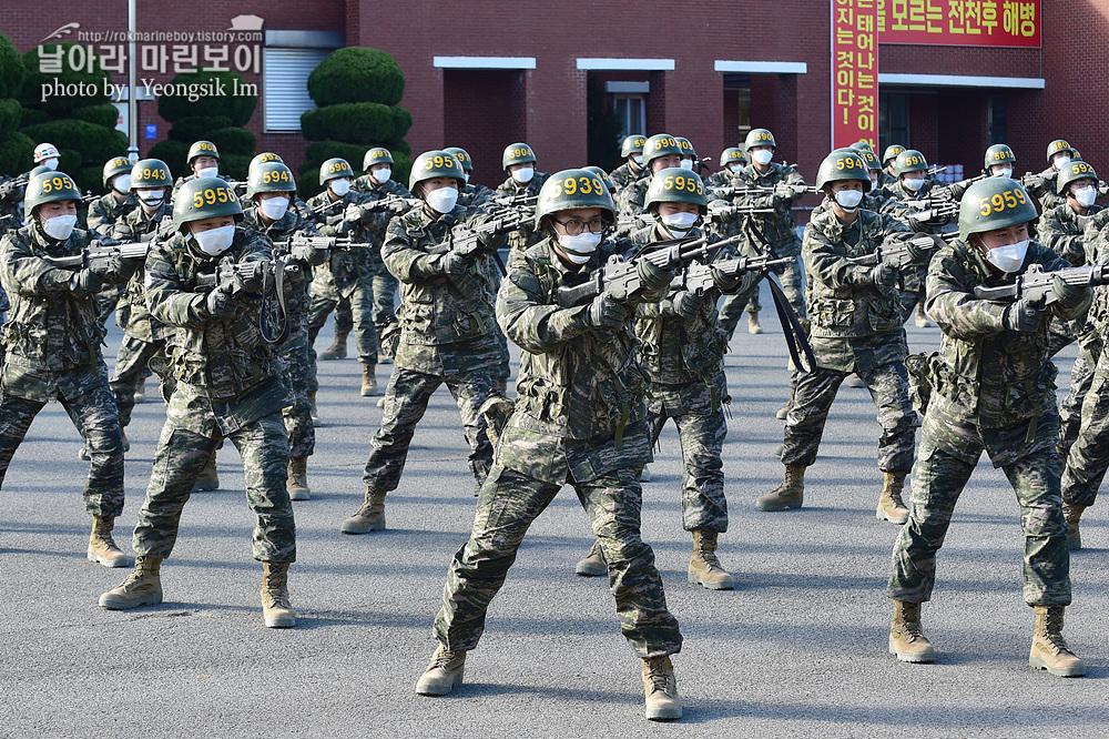 해병대 신병 1264기 5교육대 4주차 훈련모음_3625.jpg
