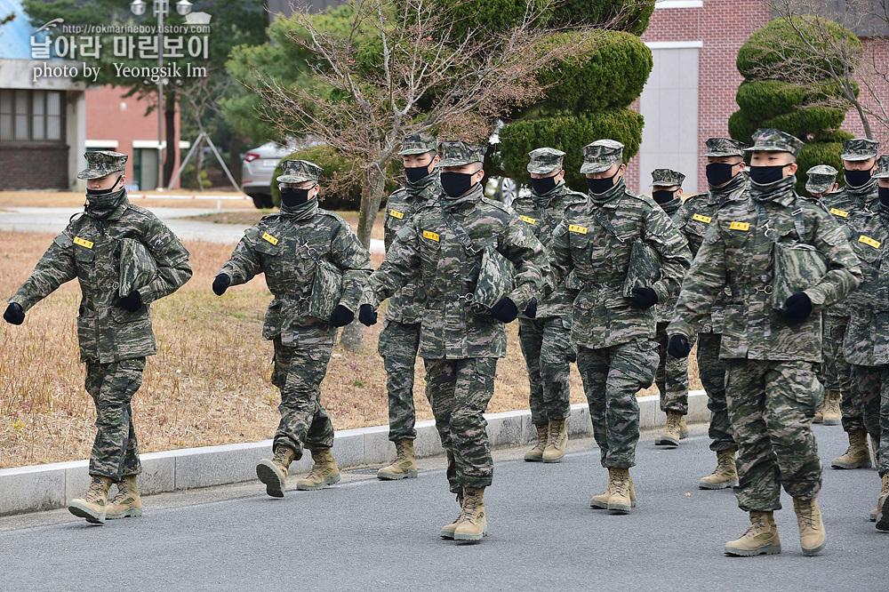 해병대 신병 1264기 3교육대 4주차 훈련모음_3741.jpg