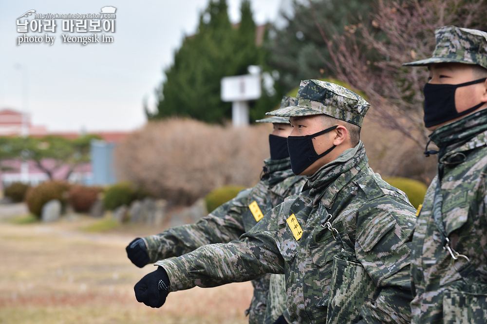 해병대 신병 1264기 3교육대 4주차 훈련모음_3779.jpg