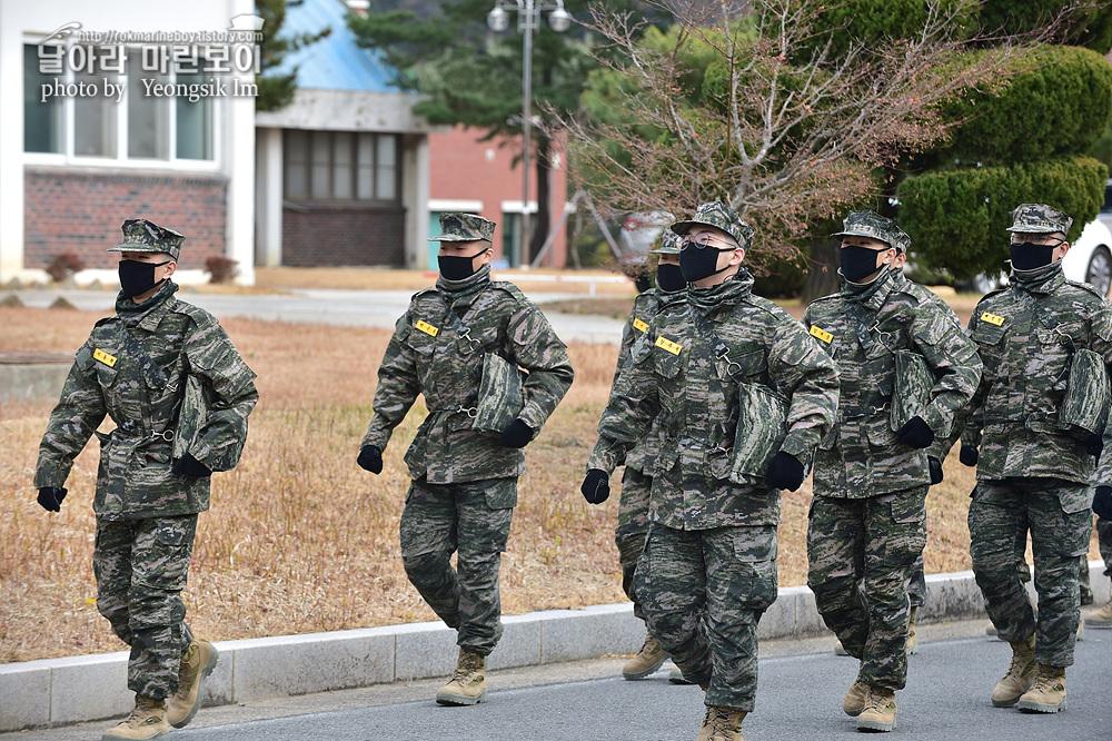 해병대 신병 1264기 3교육대 4주차 훈련모음_3764.jpg