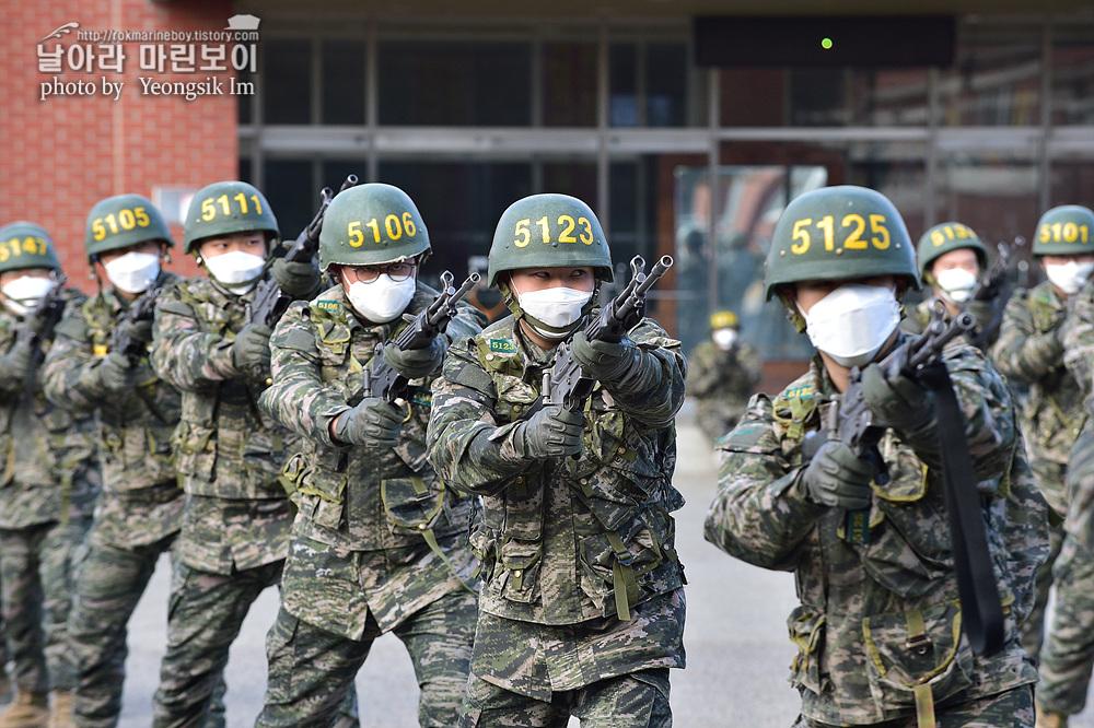 해병대 신병 1264기 5교육대 4주차 훈련모음_3673.jpg