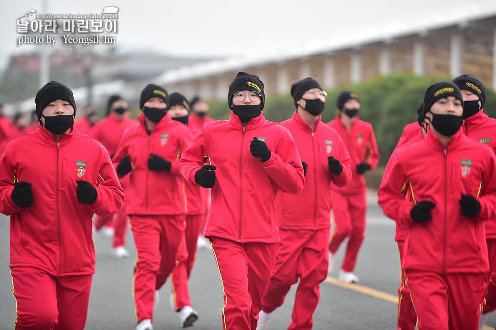 해병대 신병 1264기 5교육대 4주차 달리기_3486.jpg