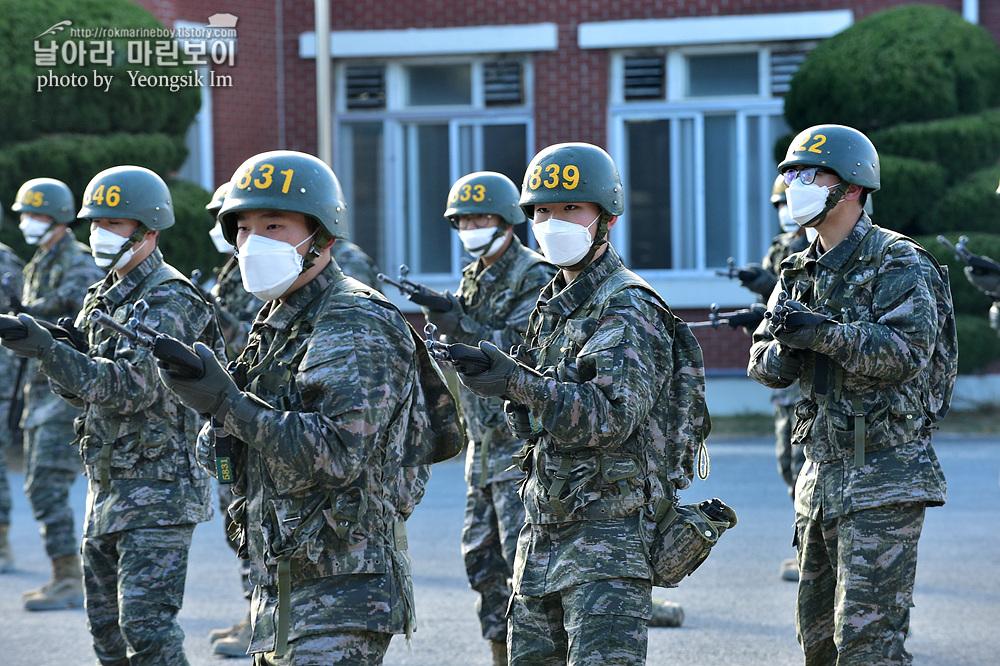 해병대 신병 1264기 5교육대 4주차 훈련모음_3638.jpg