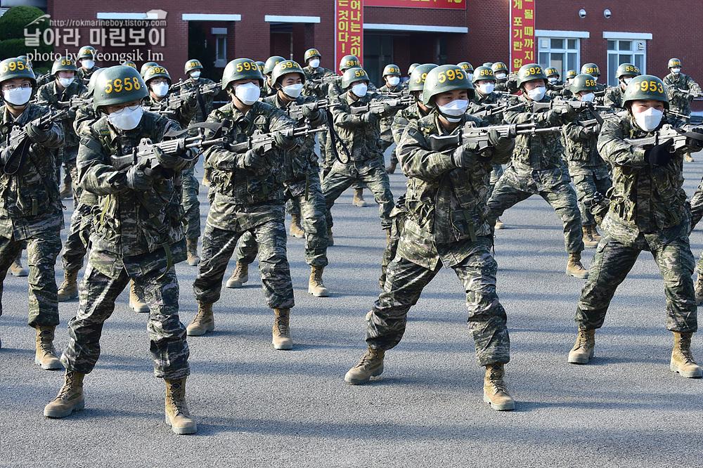 해병대 신병 1264기 5교육대 4주차 훈련모음_3627.jpg
