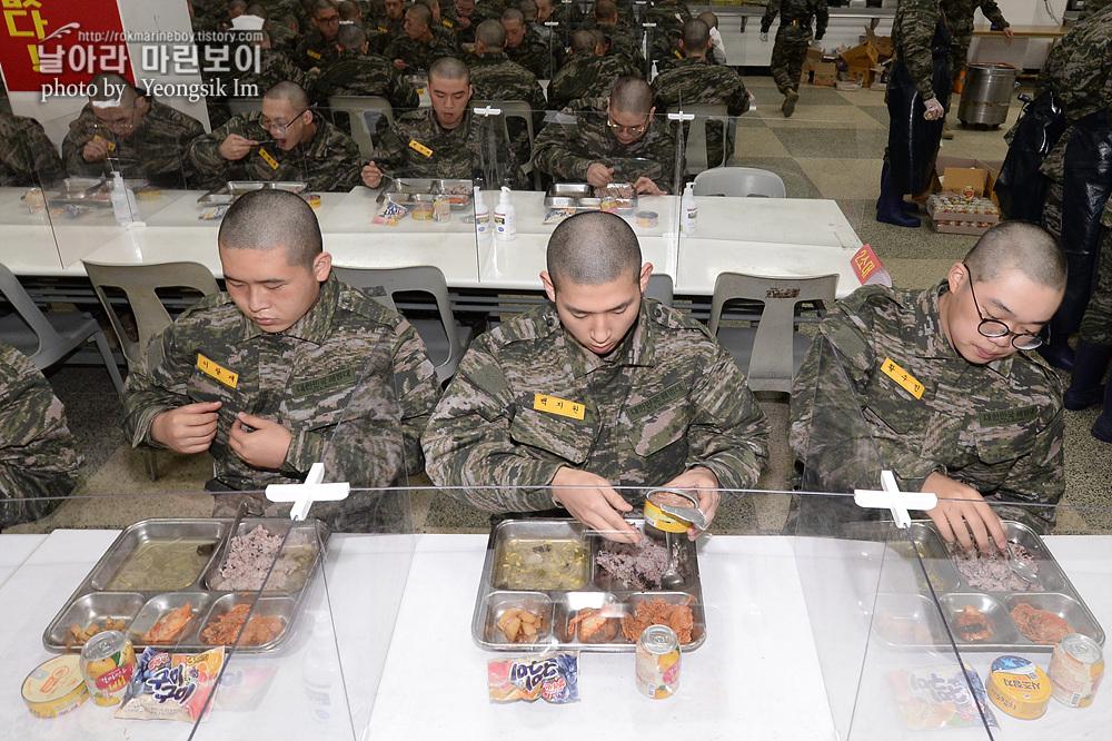 해병대 신병 1264기 3교육대 4주차 훈련모음_3841.jpg