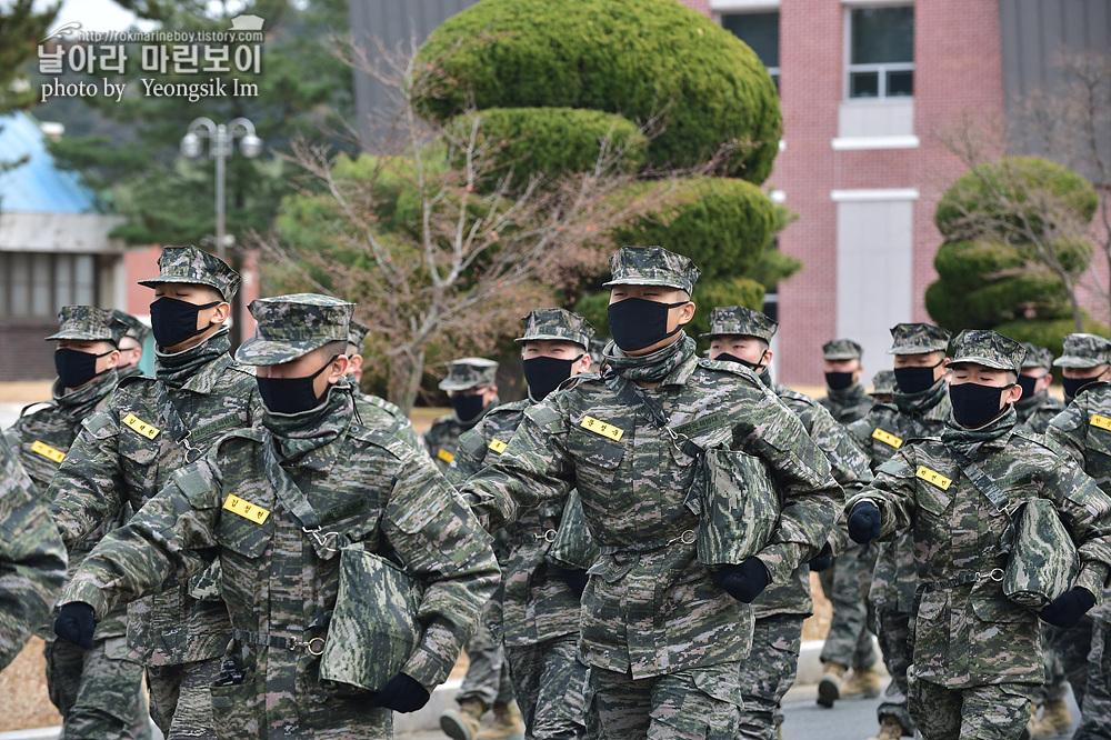 해병대 신병 1264기 3교육대 4주차 훈련모음_3744.jpg