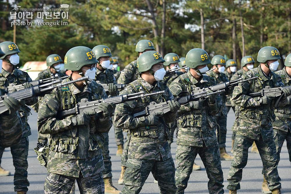 해병대 신병 1264기 5교육대 4주차 훈련모음_3640.jpg