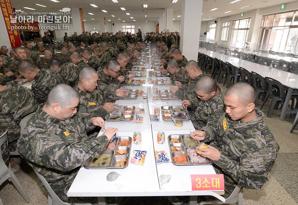 해병대 신병 1264기 3교육대 4주차 훈련모음_3842.jpg