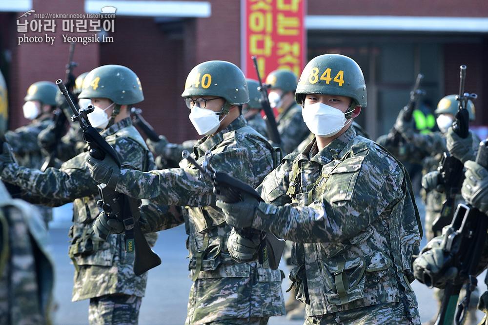 해병대 신병 1264기 5교육대 4주차 훈련모음_3632.jpg