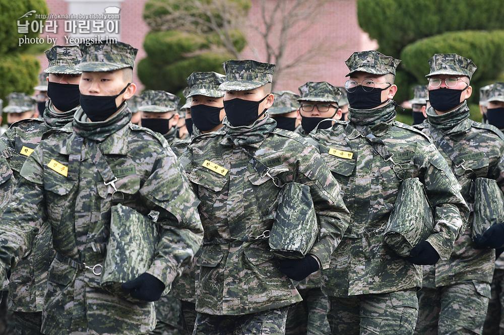 해병대 신병 1264기 3교육대 4주차 훈련모음_3710.jpg