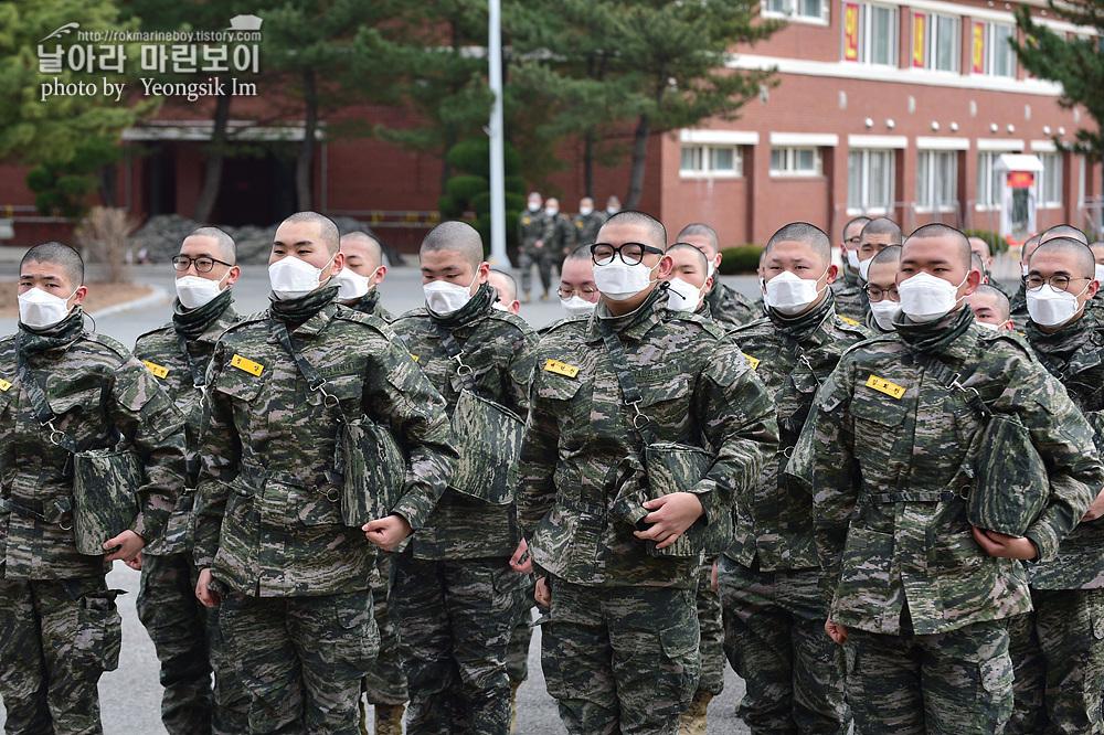 해병대 신병 1264기 3교육대 4주차 훈련모음_3817.jpg