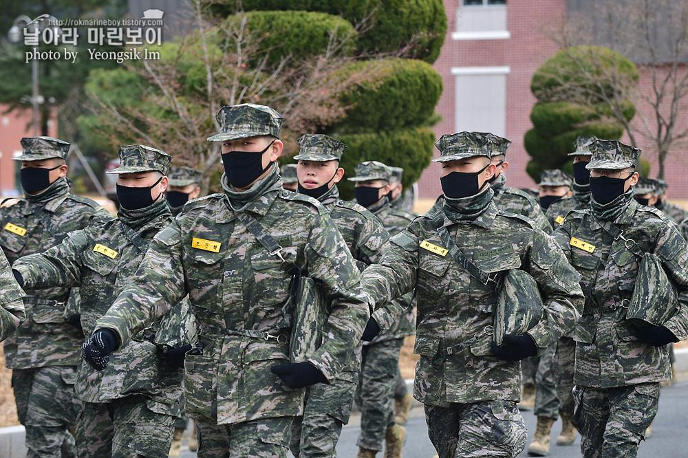 해병대 신병 1264기 3교육대 4주차 훈련모음_3742.jpg