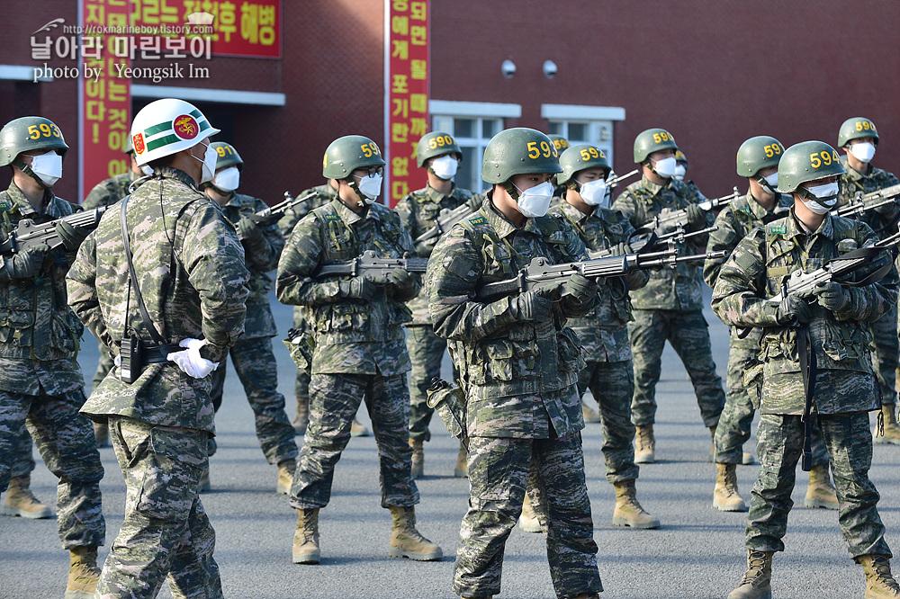 해병대 신병 1264기 5교육대 4주차 훈련모음_3639.jpg