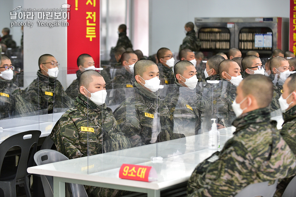 해병대 신병 1264기 3교육대 4주차 훈련모음_3836.jpg
