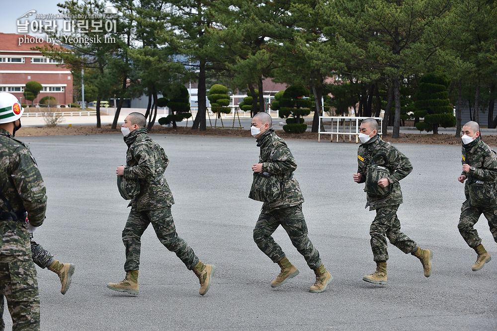 해병대 신병 1264기 3교육대 4주차 훈련모음_3825.jpg