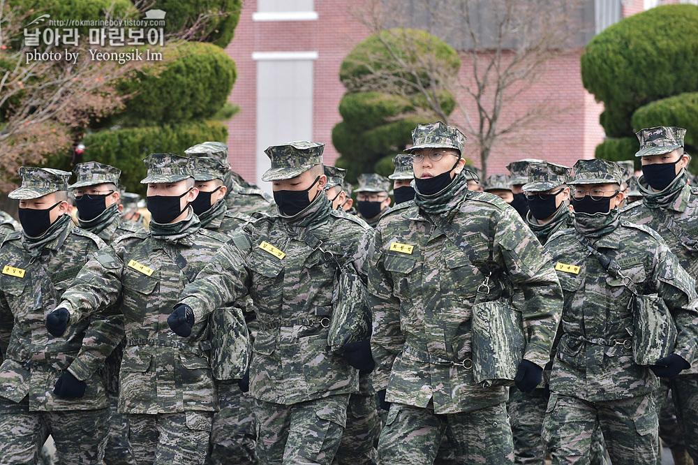 해병대 신병 1264기 3교육대 4주차 훈련모음_3703.jpg
