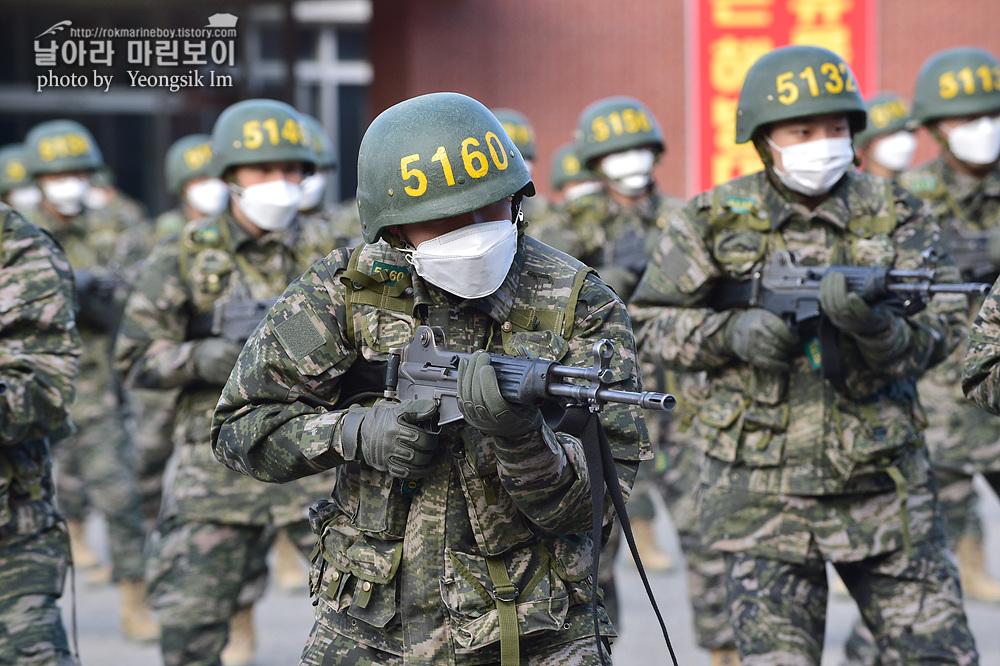 해병대 신병 1264기 5교육대 4주차 훈련모음_3671.jpg