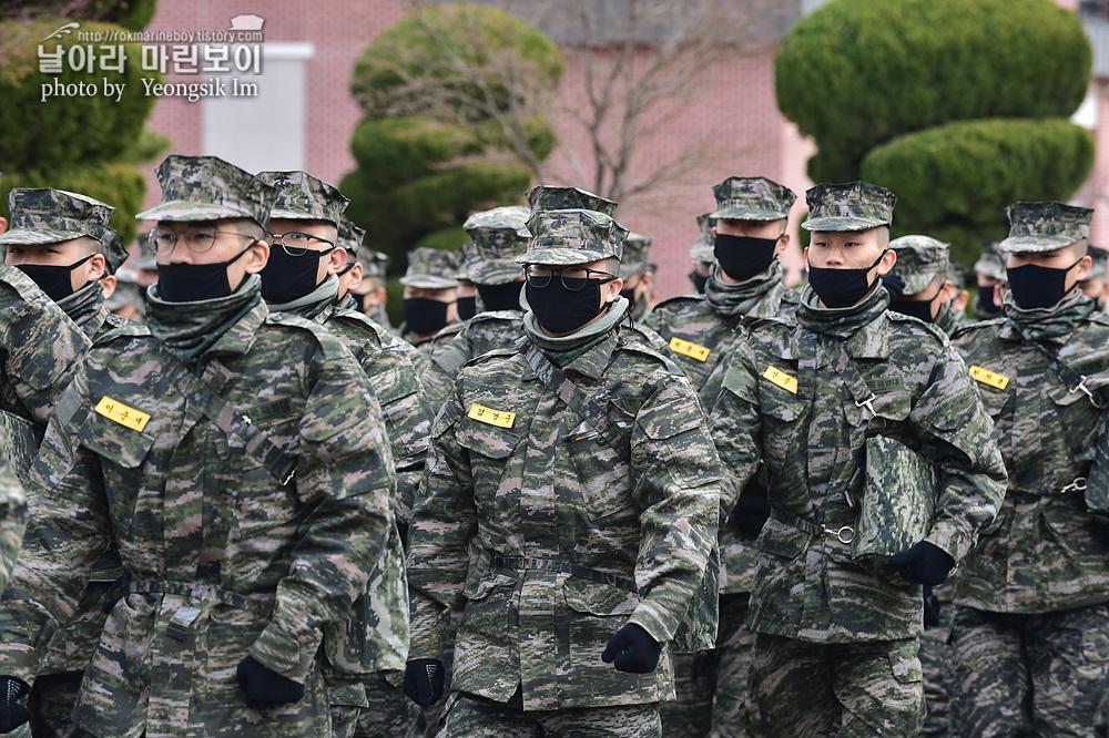 해병대 신병 1264기 3교육대 4주차 훈련모음_3708.jpg