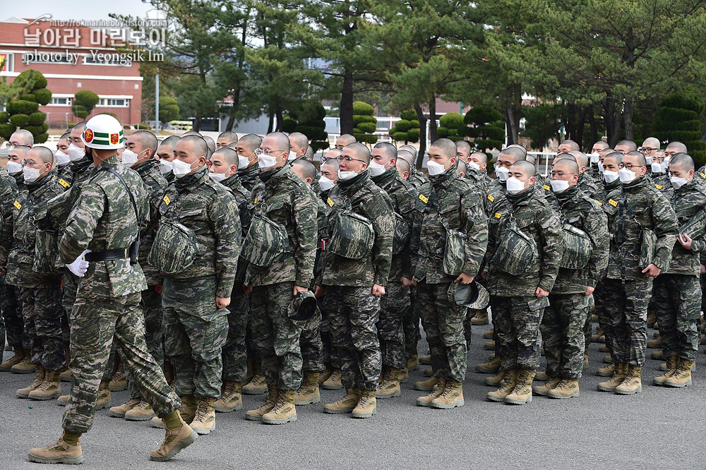 해병대 신병 1264기 3교육대 4주차 훈련모음_3812.jpg