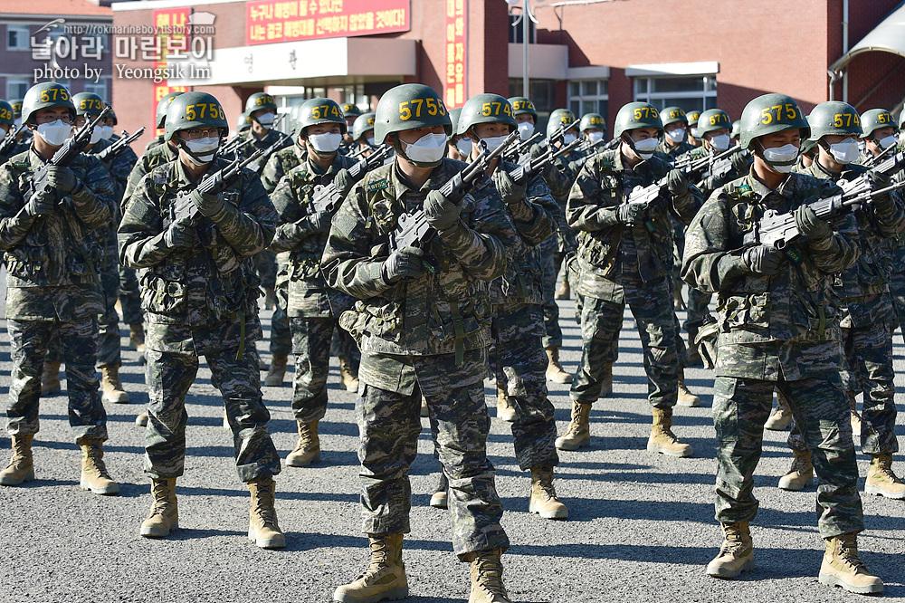 해병대 신병 1264기 5교육대 4주차 훈련모음_3610.jpg