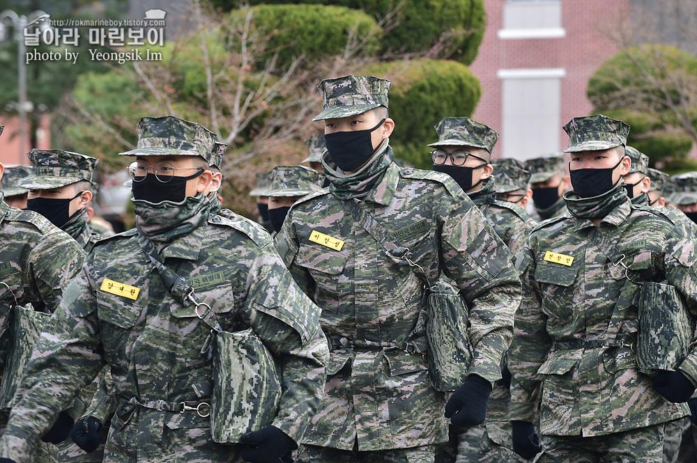 해병대 신병 1264기 3교육대 4주차 훈련모음_3706.jpg