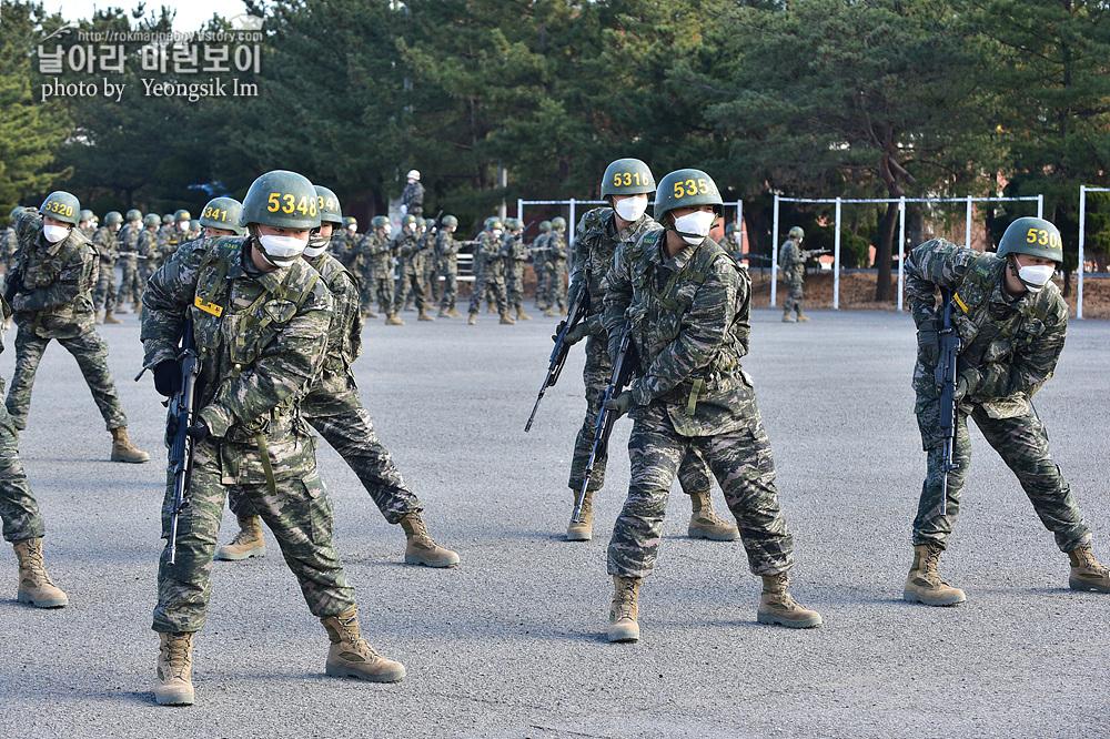 해병대 신병 1264기 5교육대 4주차 훈련모음_3661.jpg