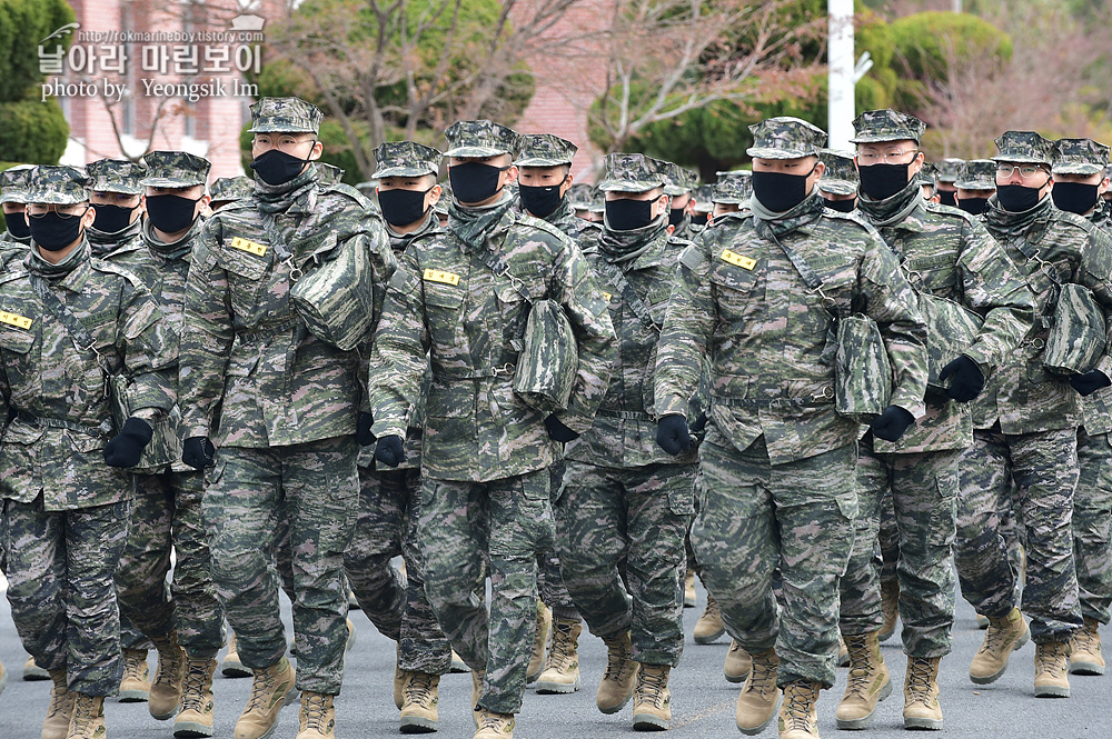 해병대 신병 1264기 3교육대 4주차 훈련모음_3718.jpg