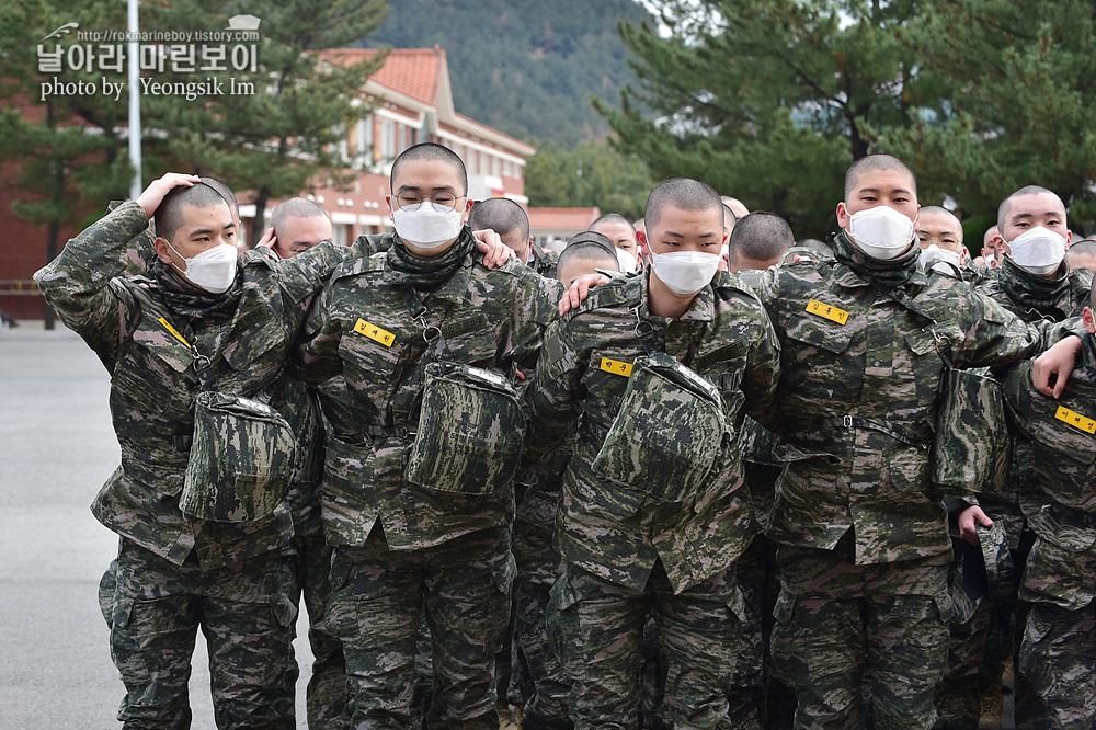 해병대 신병 1264기 3교육대 4주차 훈련모음_3805.jpg