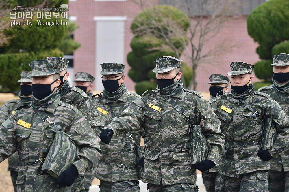 해병대 신병 1264기 3교육대 4주차 훈련모음_3737.jpg
