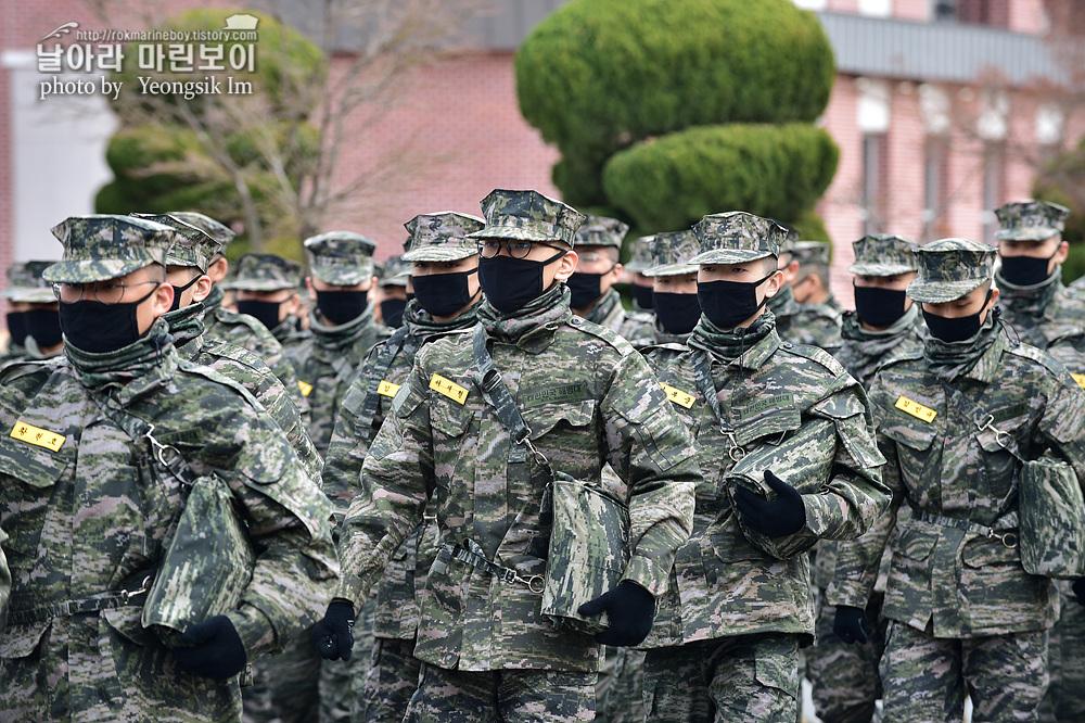 해병대 신병 1264기 3교육대 4주차 훈련모음_3722.jpg