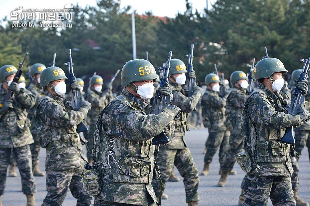 해병대 신병 1264기 5교육대 4주차 훈련모음_3648.jpg