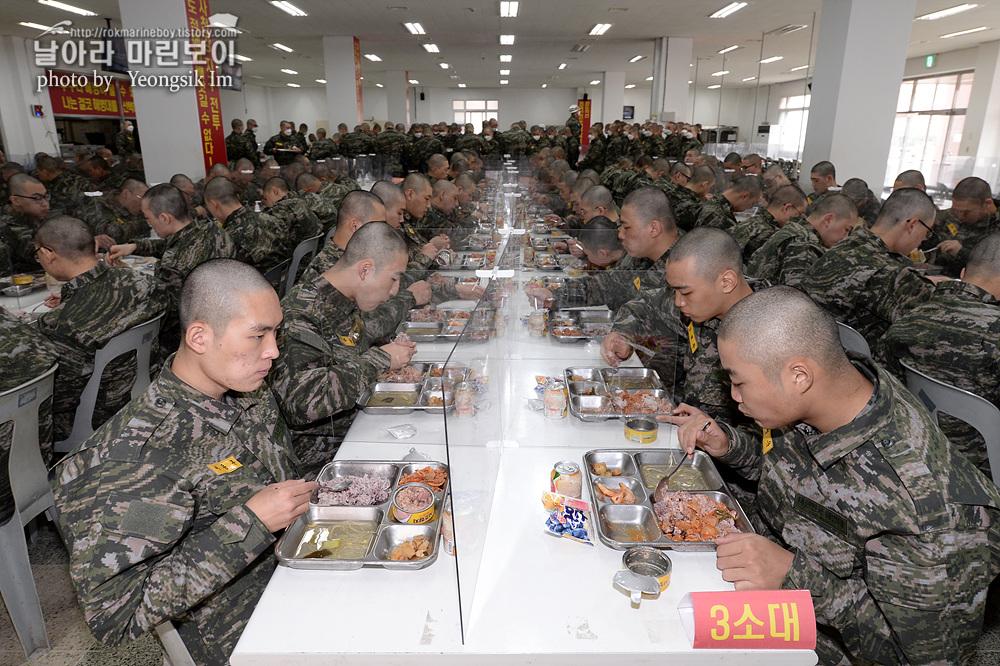 해병대 신병 1264기 3교육대 4주차 훈련모음_3843.jpg