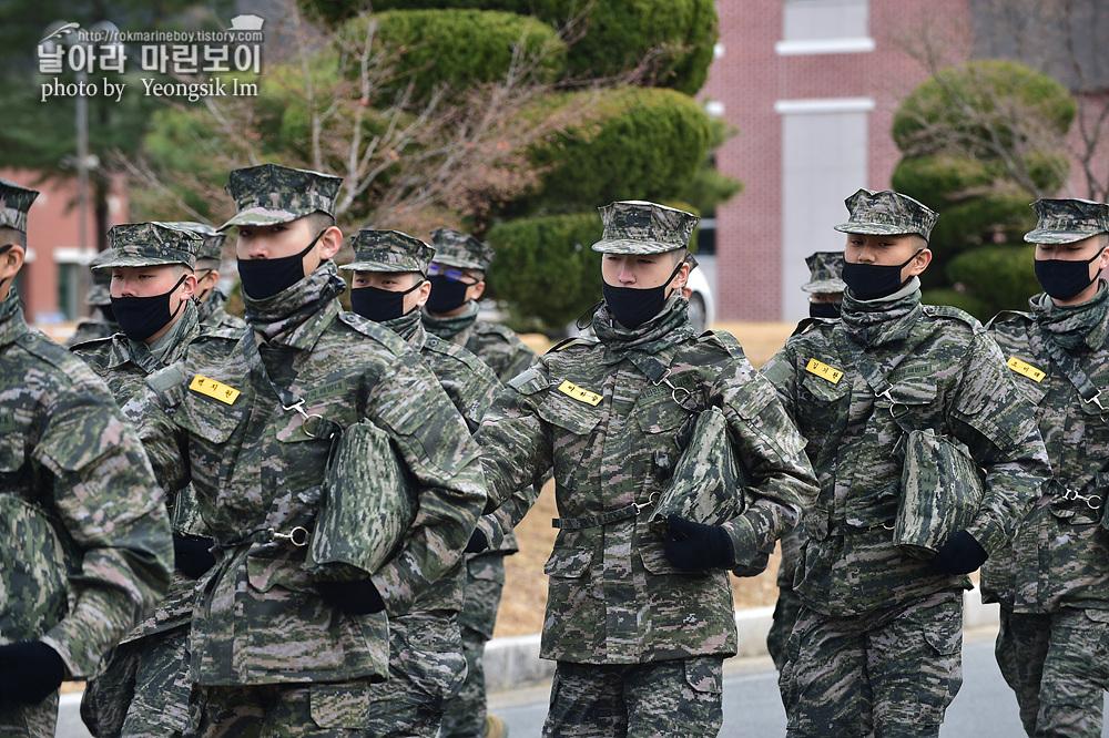 해병대 신병 1264기 3교육대 4주차 훈련모음_3749.jpg