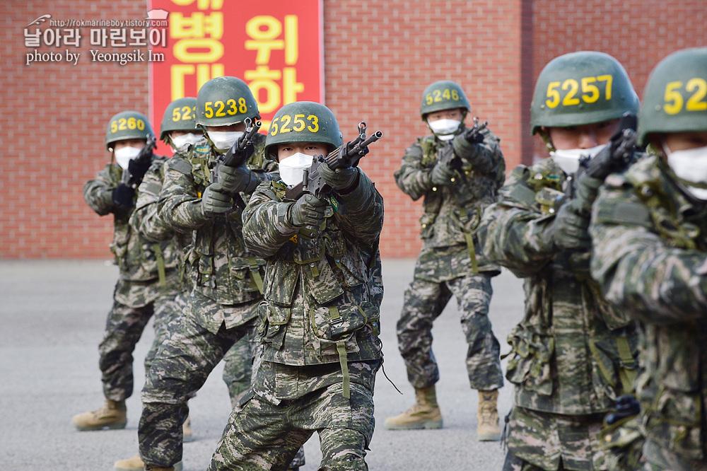 해병대 신병 1264기 5교육대 4주차 훈련모음_3683.jpg