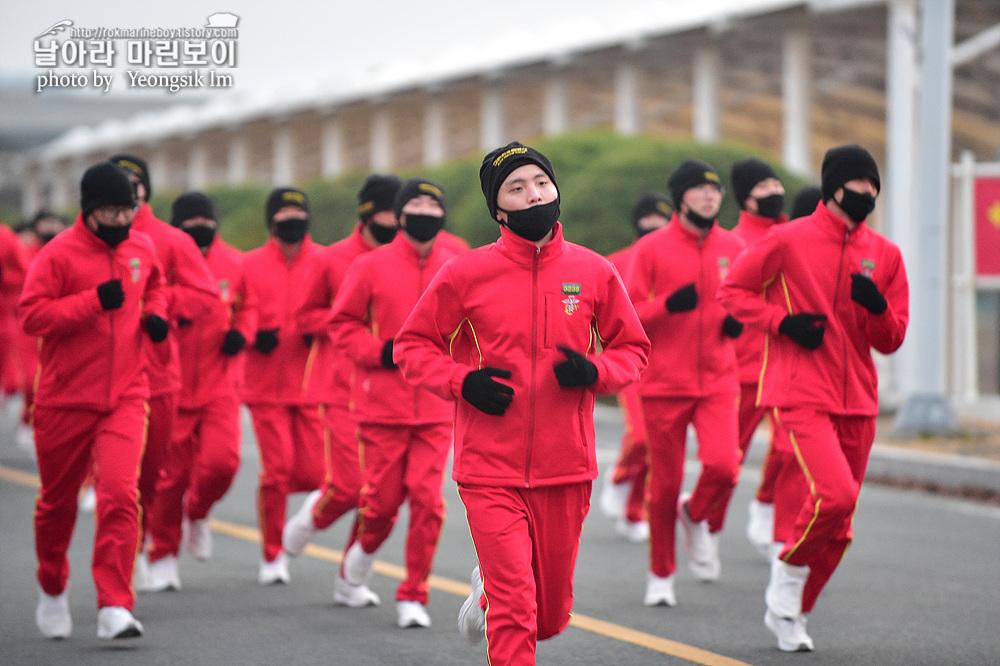 해병대 신병 1264기 5교육대 4주차 달리기_3498.jpg