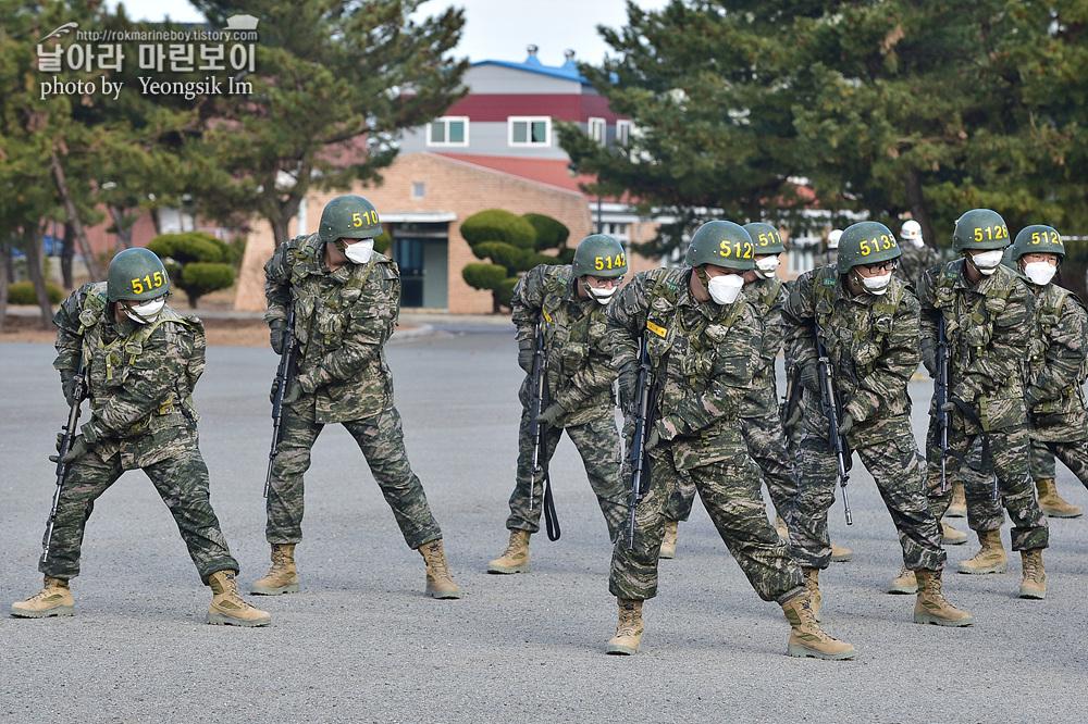해병대 신병 1264기 5교육대 4주차 훈련모음_3669.jpg