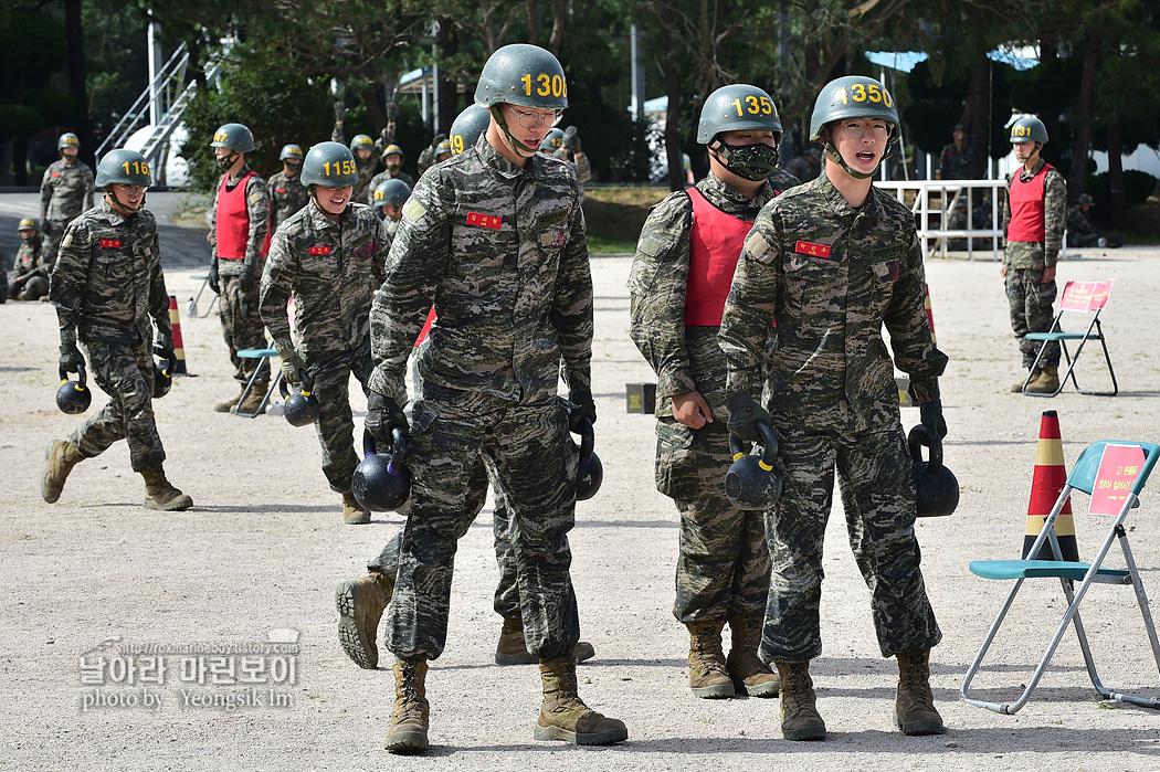 해병대 신병 1261기 1교육대 6주차 전투체력 사진 임영식3_9248.jpg