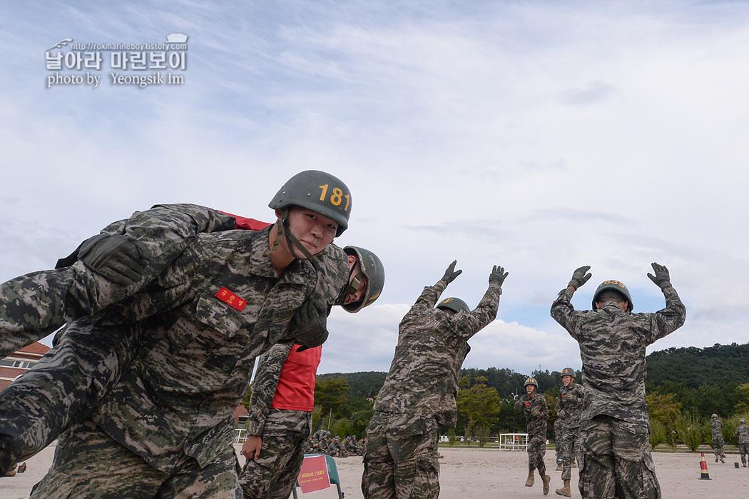 해병대 신병 1261기 1교육대 6주차 전투체력 사진 임영식8_5307.jpg