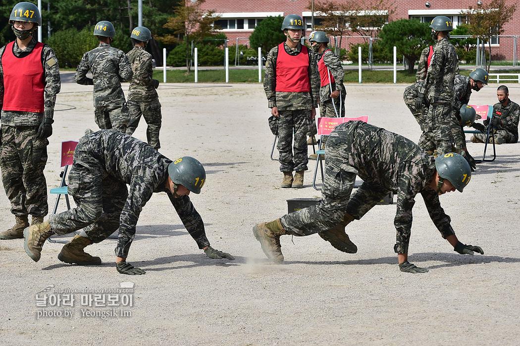 해병대 신병 1261기 1교육대 6주차 전투체력 사진 임영식1_9211.jpg